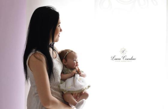 Laura Cosentino Bambole Reborn